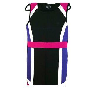 ASOS dress (worn 2 times)